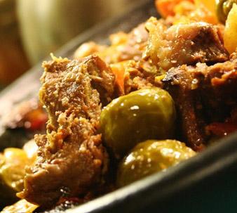 cielecina-curry