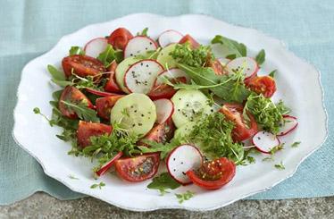 salatka-letnia