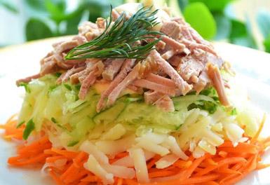 salatka-marchewka