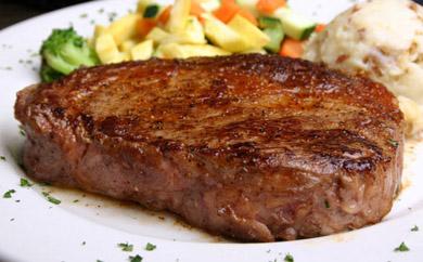 stek-wolowy