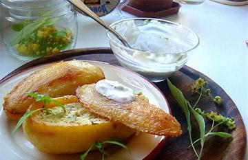 ziemniak-farsz