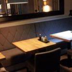 Restauracja Kos